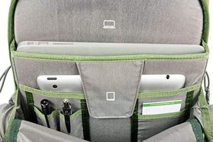 MindShift-520355-Backlight-Photo-Daypack-Charcoal-18-L