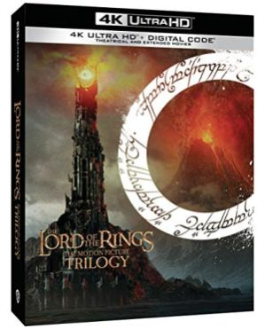Lord-of-the-Rings-The-Motion-Picture-Trilogy-Extended-Theatrical4K-Ultra-HD-Digital-Blu-ray