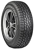 Cooper Evolution Winter Studable-Winter Radial Tire - 195/65R15 95T