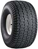 Carlisle Turf Master Lawn & Garden Tire - 20X8-10