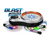 Rose Art Blast Effects Design Studio