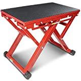 Titan Fitness X Adjustable Height Step Plyo Box 12' 16' 20' 24' Jump