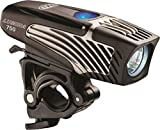 NiteRider Lumina 750 Boost Bike Light