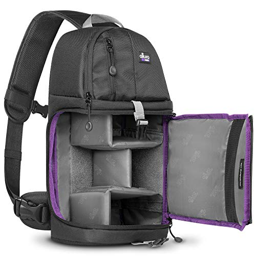 Altura-Photo-Camera-Sling-Backpack-Bag-for-DSLR-and-Mirrorless-Cameras-Canon-Nikon-Sony-Pentax