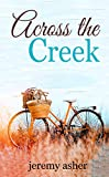 Across the Creek (Jesse & Sarah Book 1)