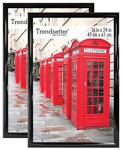 MCS-Trendsetter-Frame-16x24-Inch-Black