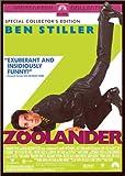 Zoolander poster thumbnail