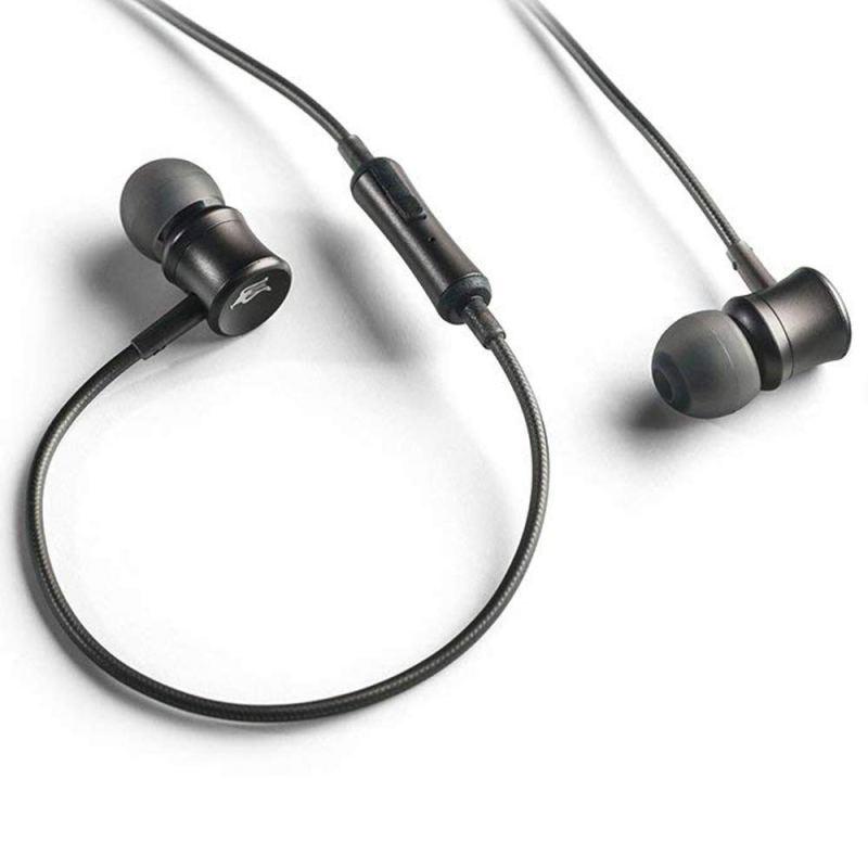 Meze 11 Neo Premium High Fidelity Earphones 3