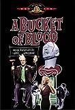 Bucket of Blood poster thumbnail