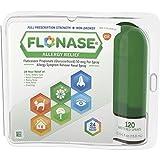 Flonase Allergy Relief Nasal Spray, Allergy Medicine Nose Spray, 24 Hour Non-Drowsy, 120 Sprays