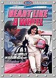 Heart Like A Wheel poster thumbnail