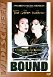 Bound poster thumbnail