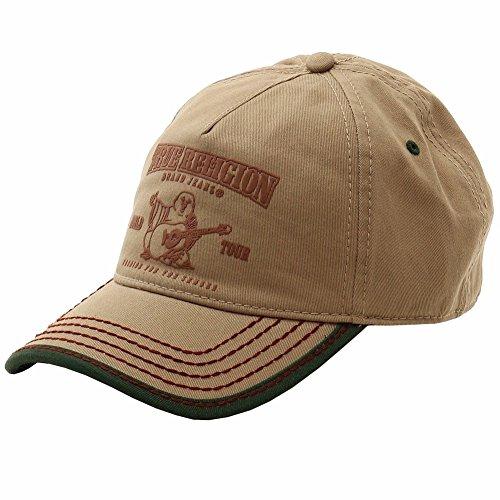 51BRRSsHa5L 5-panel baseball cap Pre-curved visor Center front polyurethane printed logo