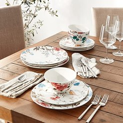 Lenox Sprig Vine Dinnerware Set