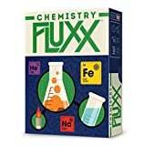 Looney Labs Chemistry Fluxx Game