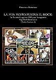 La mia moto suona il rock: la società di oggi tra 1000 post, Instagram e rap-rock generation (Nudo d'autore 2) (Italian Edition)