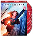 Supergirl: Season 1