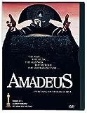 Amadeus poster thumbnail