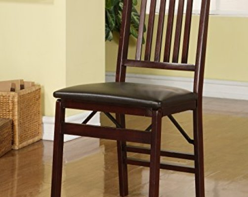 folding dining table and chairs set wood - Folding Dining Table And Chairs Set