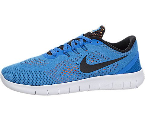 9be68d8e81fd Nike Free Rn (Big Kid) – Premium Shoes
