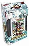 YuGiOh 5Ds 2010 Starter Deck Duelist Toolbox ENGLISH 1st Edition Deck