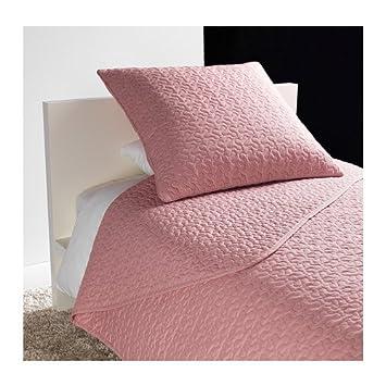 Ikea Alina Plaid Couverture 180 X 280 Cm Couvre Lit