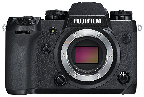 Fujifilm-X-H1-Mirrorless-Digital-Camera-Body-Only
