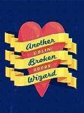 Another Broken Wizard