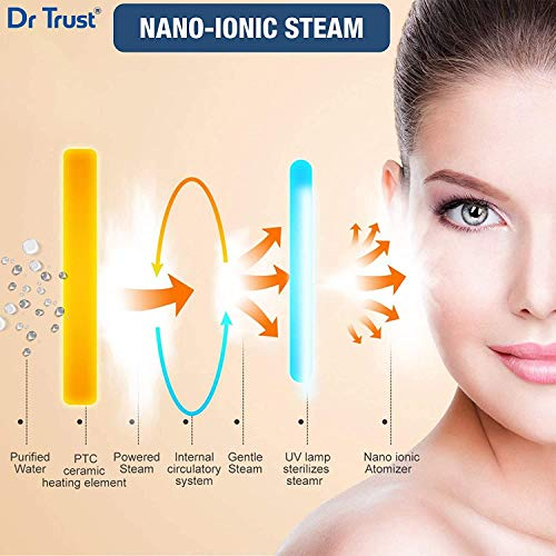 Dr-Trust-USA-3-in-1-Nano-Ionic-Facial-Steamer-Vaporizer-Room-Humidifier-and-Towel-Warmer-White