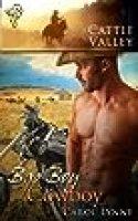 Cattle Valley: Bad Boy Cowboy