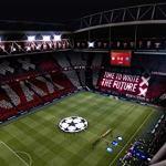 FIFA 21 Champions | Codice Origin per PC