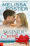 Seaside Secrets: Amy Maples (Love in Bloom: Seaside Summers Book 4)