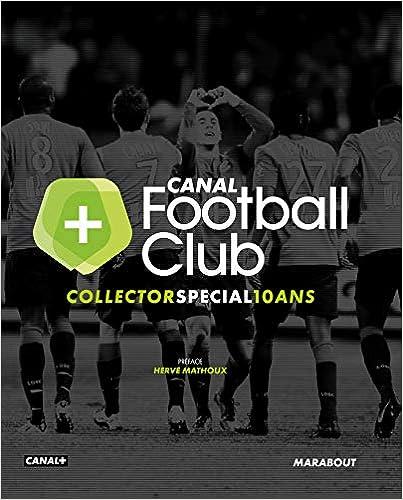 Canal+ Football Club