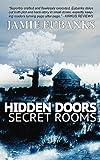 HIDDEN DOORS, SECRET ROOMS: - A Critically Acclaimed Paranormal Suspense Thriller