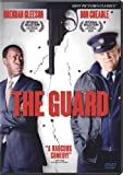 The Guard poster thumbnail
