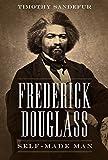 Frederick Douglass: Self-Made Man