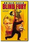 Blind Fury poster thumbnail