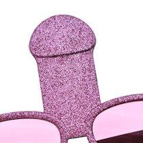 Kesheng-Lunettes-Enterrement-De-Vie-De-Jeune-Fille-Bachelorette-Glasses-Dguisement-Accessoire