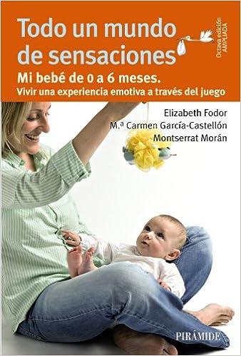 libros para leer embarazada