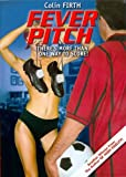 Fever Pitch poster thumbnail