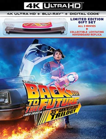 Back-to-the-Future-35th-Anniversary-Trilogy-Giftset-4K-UHD