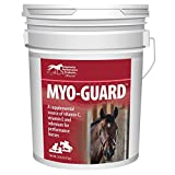 Product review for KENTUCKY PERFORMANCE PROD Myo-Guard 044049