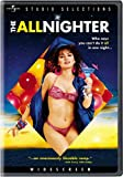 The Allnighter poster thumbnail