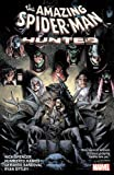 Amazing Spider-Man: Hunted (Vol. 4) TPB