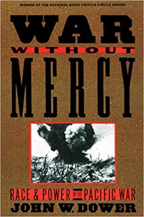 Image result for war without mercy