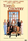 Town And Country poster thumbnail