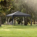 Best Choice Products 10x10ft Pop Up Canopy