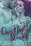 Modern Girl's Guide to One-Night Stands