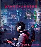 Gamechangers: Dreams Of Blizzcon [Blu-ray]