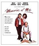 Memories of Me [Blu-ray]